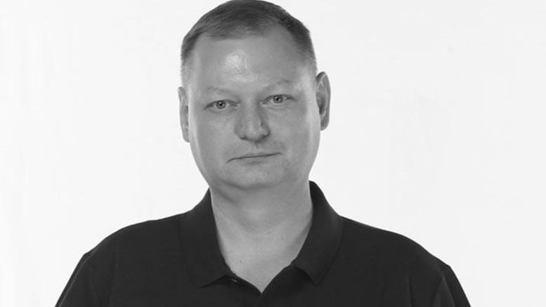 CSKA Moskova'nın takım doktoru yaşamını yitirdi