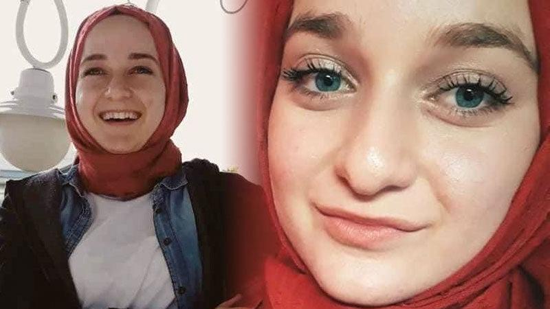 Bursa'da kahreden ölüm! Genç yaşta kalbine yenildi