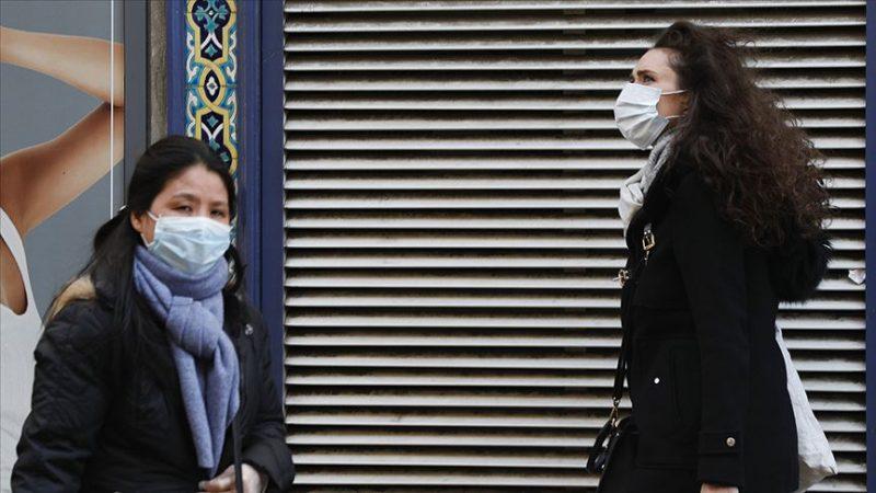 Dünya genelinde koronavirüs bulaşan kişi sayısı 3 milyon 647 bini aştı