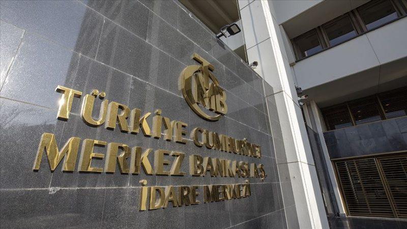 Merkez Bankası'ndan sürpriz faiz kararı…