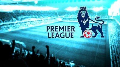 Premier Lig'de 2 kişinin daha koronavirüsw testi pozitif