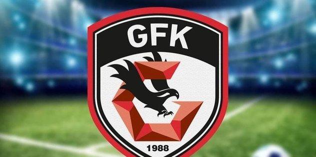 Gaziantep FK'da şok gelişme; Koronavirüs testi pozitif çıktı…