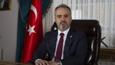 Alinur Aktaş'tan 15 Temmuz videosu