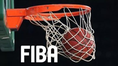2023 Basketbol Dünya Kupası'nın yapılacağı tarih belli oldu