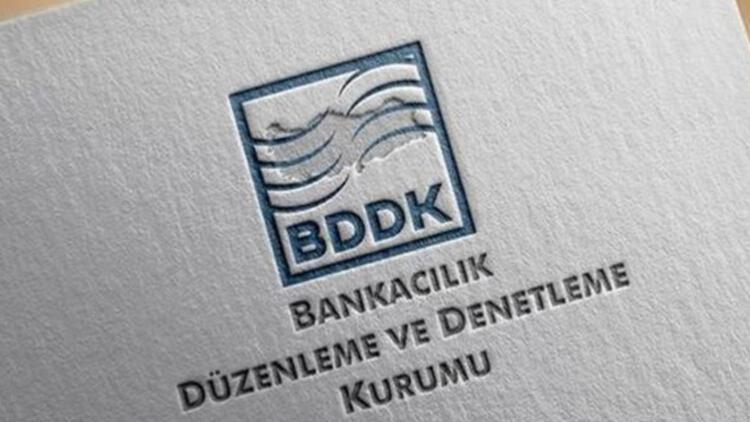 BDDK'dan yeni adım; Yurtdışı bankalara TL'de esneklik…