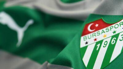 Bursaspor kritik virajda… İrfan Buz'la ilk maç…