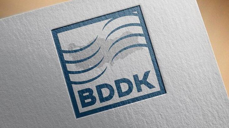 BDDK'dan 18 bankaya para cezası