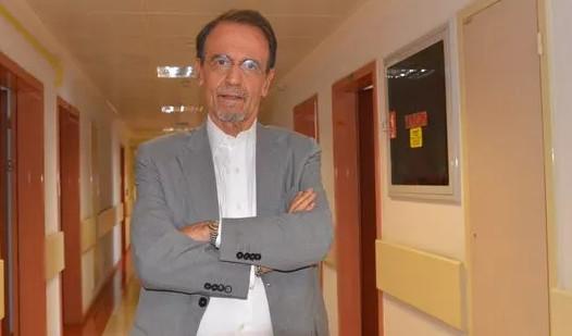 Prof. Dr. Mehmet Ceyhan'dan kritik uyarılar! Bu iki kurala uyulmazsa…