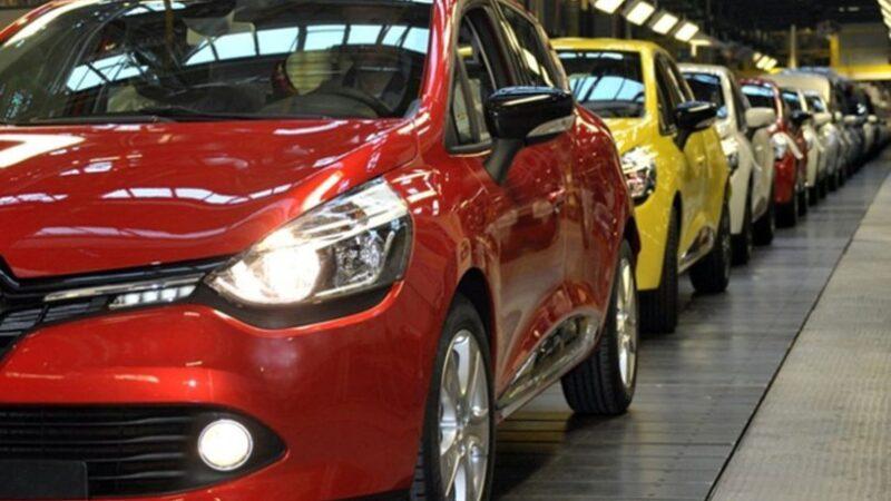 Fransa'dan flaş açıklama: 'Renault tamamen kapanabilir'
