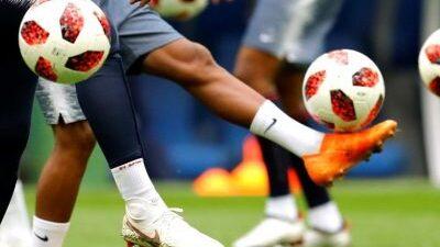 Fransa'da flaş gelişme… Ligden düşmeme kararı iptal edildi…