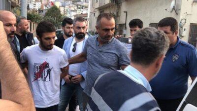 Bursa'da annesini vahşice öldürmüştü! 'Geceleri uyuyamıyorum'