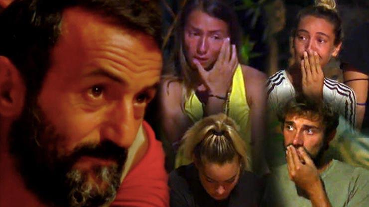 Gözyaşları sel oldu! 'Sen gönüllerin şampiyonusun'