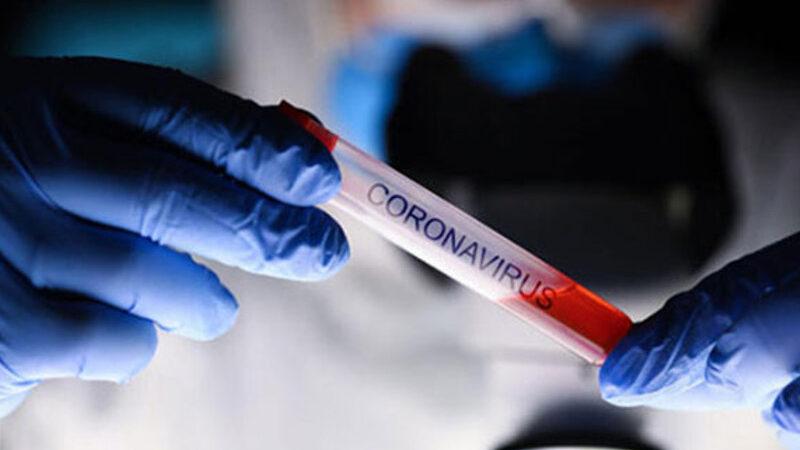 İngiltere'de koronavirüsten can kaybı 37 bini geçti