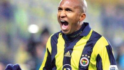 Mehmet Aurelio resmen açıklandı… Teknik ekibe girdi…