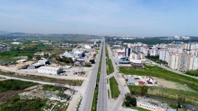 Bursa'da ve Türkiye genelinde son veriler belli oldu! Son 12 yılın…