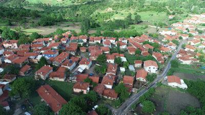 Bursa'da 700 yıllık geleneğe koronavirüs engeli