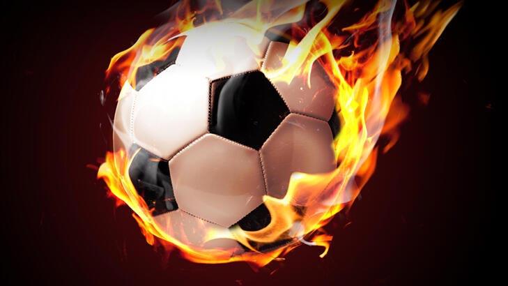 Süper Lig, 12 Haziran'da başlıyor!