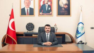 '19 Mayıs ruhu 2023, 2053 ve 2071'in Büyük Türkiye'sini inşa edecektir'