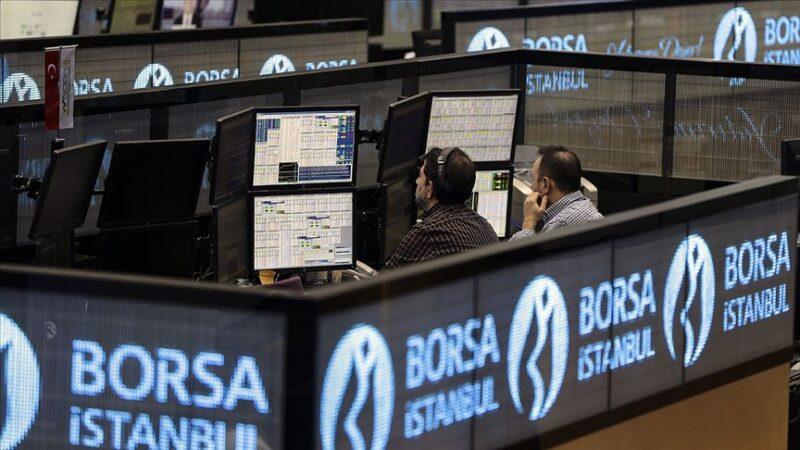 Turkcell hisseleri Türkiye Varlık Fonu haberiyle yükseldi