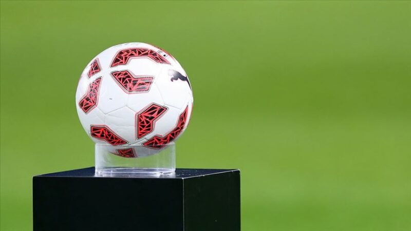 1.Lig'de hafta içi mesaisi! Erteleme maçları…