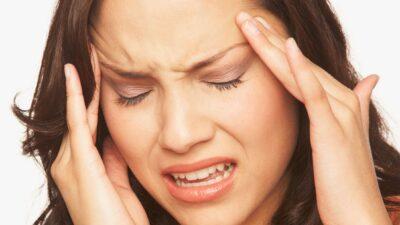 İlaçsız baş ağrısı tedavisi