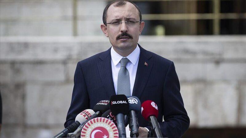 AK Parti'den erken seçim tartışmalarına yanıt