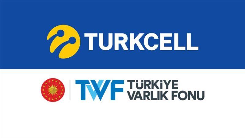 Türkiye Varlık Fonu, Turkcell'in hissedarı oluyor