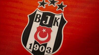 Beşiktaş'ta koronavirüs şoku! İki futbolcunun testi pozitif