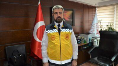 Bursa İl Sağlık Müdürü'nden koronavirüs açıklaması