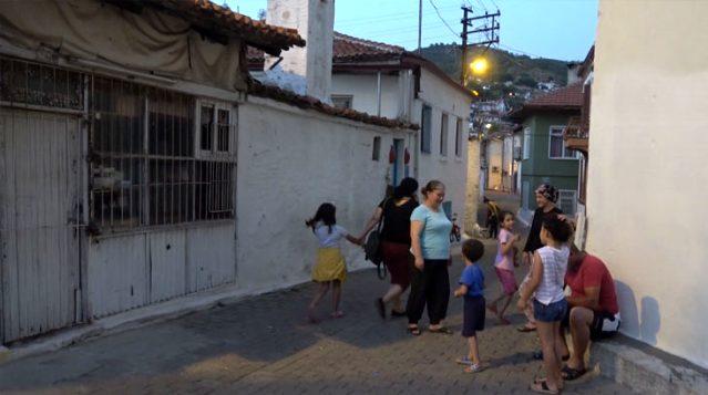Marmaris depremi sonrası Vali'den açıklama…