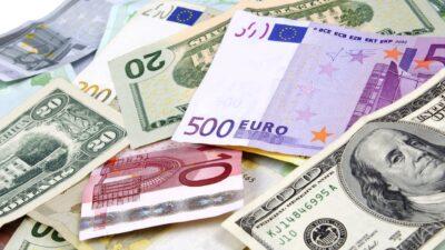 İki ülke para primini değiştiriyor…