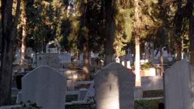 Ölüler bizi duyar mı?