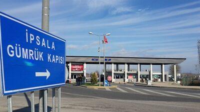 Komşu kapıları açıyor… Türk vatandaşları 1 Temmuz'dan itibaren…
