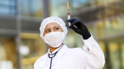 Koronavirüs aşısında kritik iki ay