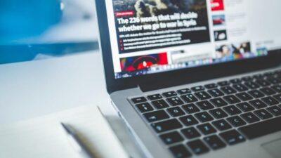 CHP'den internet medyası için kanun teklifi…