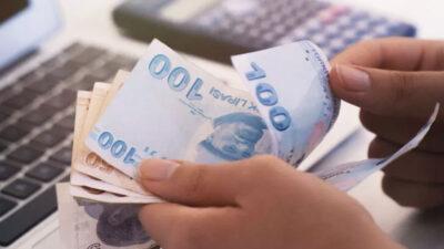 PTTBank'tan güzel haber… 60 ay vadeli kredi…