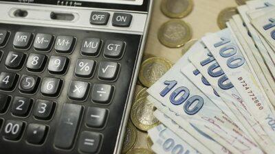 Çalışanlar dikkat! Kıdem tazminatı tavan ücreti arttı…