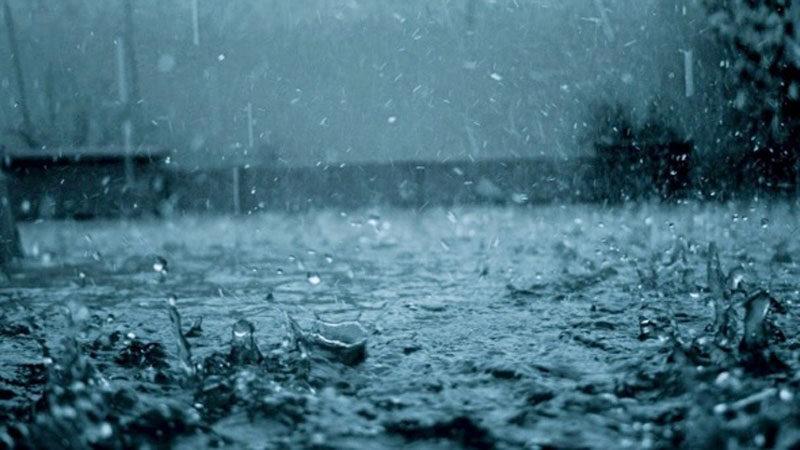 Sağanak yağış geliyor! Meteoroloji saat verip uyardı