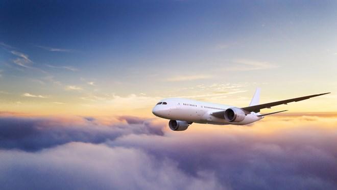 40 ülkeye uçuş bu ay başlıyor! İşte ülke ülke sefer saatleri