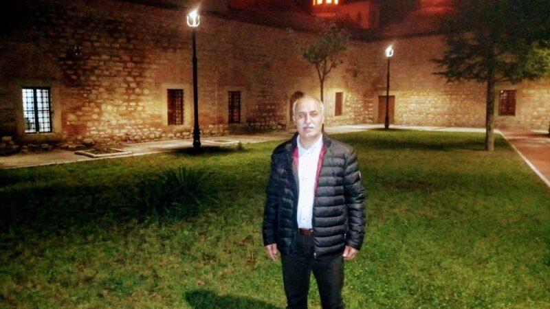 Yenişehir-Bilecik otobanı yıl sonuna kadar bitecek