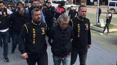 Bursa'da kayıp olan adamı öldürüp toprağa gömmüşlerdi! 3 kişi hakkında müebbet isteniyor