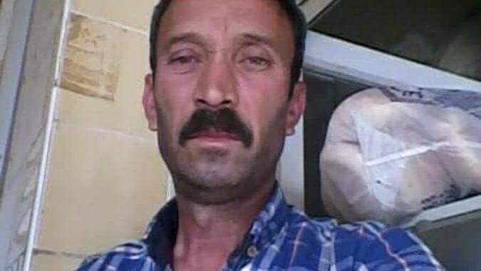 Bursa'da sinirlerine hakim olamayan koca dehşet saçtı