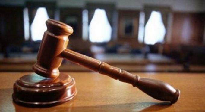 Bursa'da ormanda işlenen cinayetin sanıkları yargılanıyor