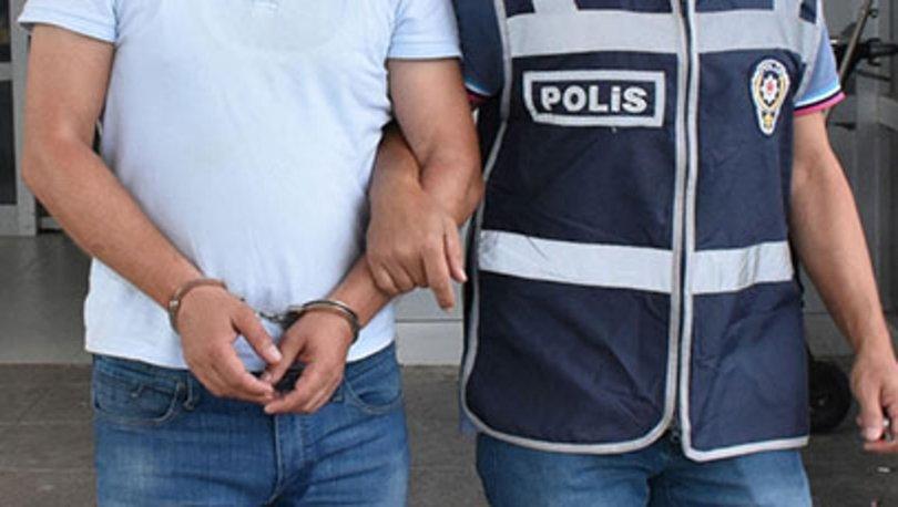 Bursa'da kardeşini öldürmüştü! Ormanlık alanda yakalandı
