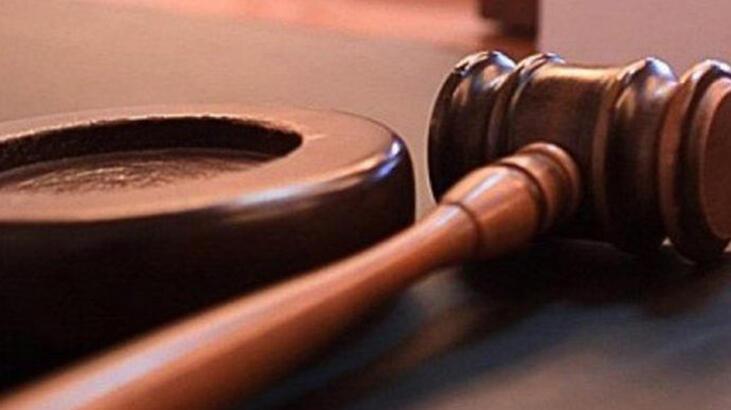 FETÖ'nün darbe girişimi davasında ağırlaştırılmış müebbet hapis cezası