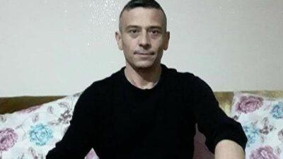 Bursa'da yeğenini av tüfeği ile öldürdü