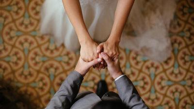 Düğün sonrası şok! Gelin ve damat dahil 5 kişide koronavirüs çıktı