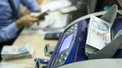 Bakan Pekcan'dan kredi yapılandırma açıklaması