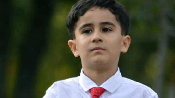Düğünde fenalaşan çocuk hayatını kaybetmişti! İlk otopsi raporu açıklandı