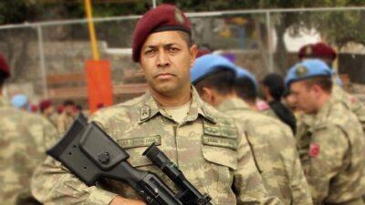 Soner Halisdemir: Ağabeyime ilk kurşunu daha önce 2 kez hayatını kurtardığı asker sıktı